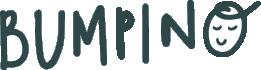 Bumpino